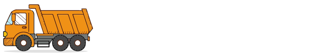 Skip Hire Nottingham Logo